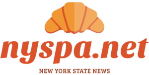 nyspa.net